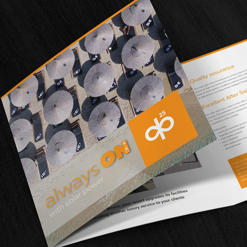 F25 Brochure 3-fold